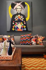 Mexican Style Home Decor 273 Best Sala Images On Pinterest Home Living Spaces And