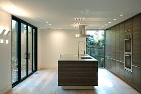 recessed lighting for kitchen ceiling pot lights for kitchen and 74 placement of pot lights in kitchen