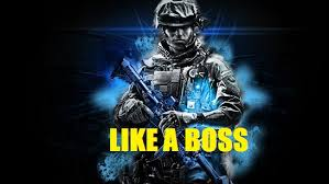 Like A Boss Know Your Meme - list of synonyms and antonyms of the word original like a boss