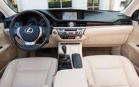 lexus es350 release date uae lexus es interior and exterior car for review
