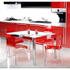 chaise de cuisine design pas cher chaise cuisine design pas cher chaise de cuisine moderne chaise