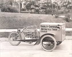 first car ever made by henry ford a history of harley davidson service motorcycles rideapart