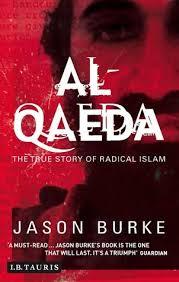 eram siege social al qaeda the true of radical islam by jason burke