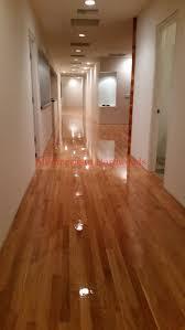 Restore Laminate Flooring San Diego Hardwood Floor Refinishing 858 699 0072 Fully Licensed