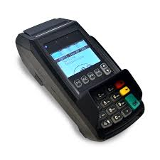 shop now at discount credit card supply discount credit card supply