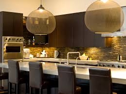 Lights For Kitchen Ceiling Modern by Modern Ceiling Lights Kitchen Traditional With Decorative Ceiling