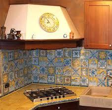 backsplash panels for kitchens backsplash panels for kitchen snaphaven
