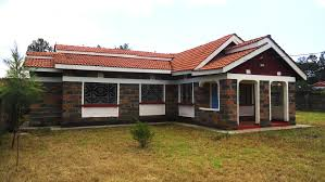 pictures of houses in kenya with building plans kenya chicken