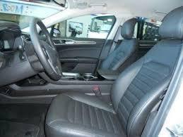 seat covers ford fusion 2013 ford fusion seat covers precisionfit