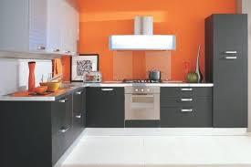 furniture in kitchen home design fancy kitchen farnichar furniture 70000 home design