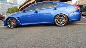 lexus rc f black price 2016 lexus rc f product information and 63 745 pricing announced
