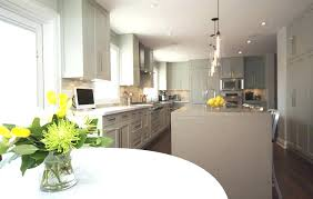 hanging kitchen lights island hanging kitchen lights best kitchen pendant lighting ideas on