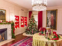 388 best white house images on white