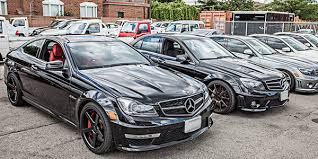 mercedes toronto mercedes car repair and service in toronto mercedes