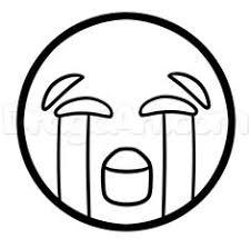 2 draw emojis drawing emojis emoji drawings