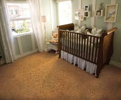Sound Logic Laminate Flooring Cork Flooring Portland Or 503 255 6775