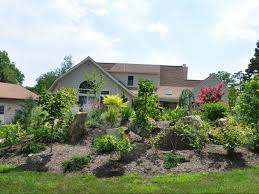 Landscaping by Contact Us Turpin Landscaping