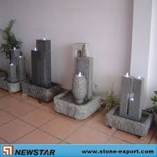 Interior Water Features Interior Water Fountains Interior Water Fountains Suppliers And