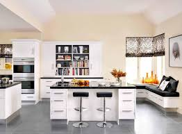 kitchen simple kitchen design simple kitchen for small house