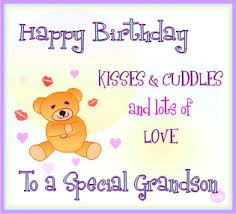 110 best happy birthday greetings images on pinterest birthday