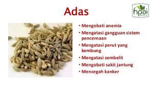 Teh Adas janna tea hpai teh premium quality teh menyehatkan organik