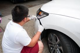 2013 accord sedan replacing foglight bulbs page 3 drive accord