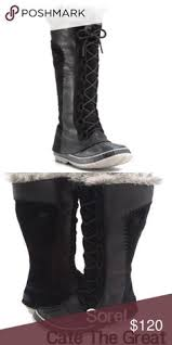 ugg rommy sale ugg rommy high boots black 6m high boots and customer support
