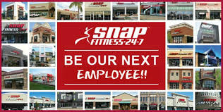 gyms hiring front desk near me now hiring for gym front desk position snap fitness crosby