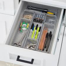 organisateur de tiroir bureau les 25 meilleures idées de la catégorie organisateurs de tiroir de