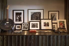 Jeff Bridges Home by 985 Springs Rd Montecito California 93108 16 990 Village