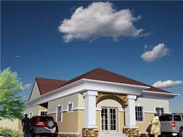 future architectural designs check it out what do u think
