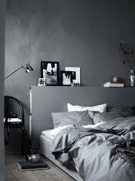 gray interior black walls bedroom legacy black painted walls bedroom parhouse club