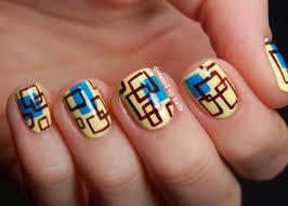 fashionable nail art ideas ideas for nail art designs