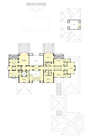 Traditional Floor Plan 101 Best Dream Home Floor Plans Images On Pinterest Dream Homes