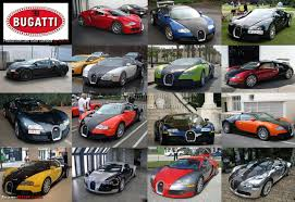 future bugatti veyron super sport bugatti veyron vs various opponents team bhp