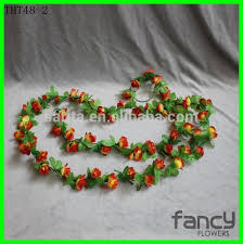 Garlands For Indian Weddings List Manufacturers Of Flower Garlands For Indian Weddings Buy