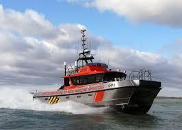 bureau veritas marine maritime journal bureau veritas