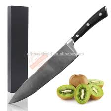 Discount Kitchen Knives List Manufacturers Of Yangjiang Knife Buy Yangjiang Knife Get