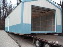 2 car garage car garage ue portable buildings storage sheds tiny