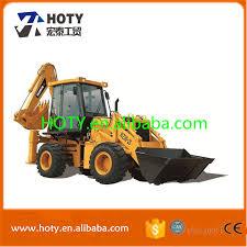 mini excavator spare parts mini excavator spare parts suppliers