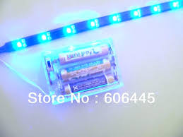 light and battery store awesome battery operated led light tape for beautiful battery