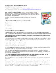 amazing cover letter creator download janitor maintenance cover