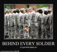 Army Reserve Meme - 14 best military mom images on pinterest military mom american