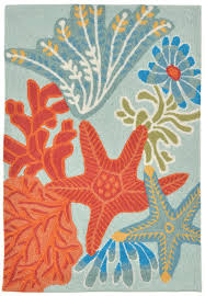 Nautical Outdoor Rugs by Newest Nautical And Tropical Decor And Gifts Nautical Gifts