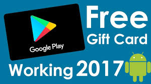 play store gift cards how to get free play store gift card codes legit method