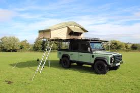land rover safari for sale second hand land rover defender xs double cab pickup td5 for sale