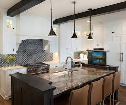 kitchen television ideas kitchen tv kitchen tv ideas sophisticated technology throughout