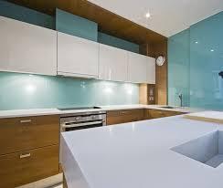 kitchen wall panels backsplash amazing kitchen design and concept with acrylic backsplash homesfeed