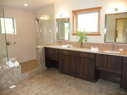 seattle bathroom budget granite u0026 stone