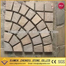 beige slate floor tile outdoor facade cladding buy